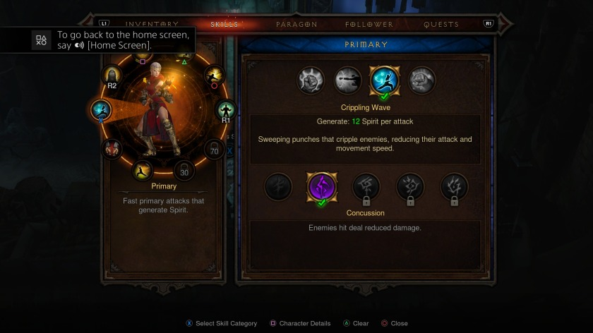 Diablo III: Reaper of Souls – Ultimate Evil Edition (English)_20140821200322