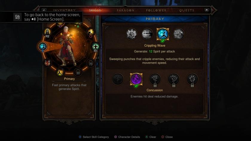 Diablo III: Reaper of Souls – Ultimate Evil Edition (English)_20140821200322