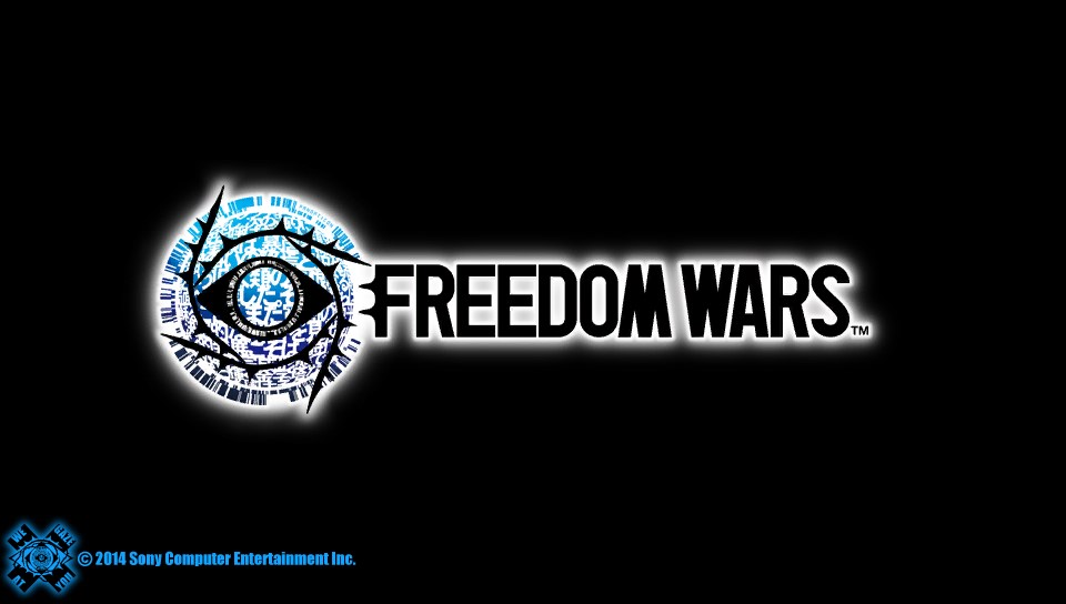 PS Vita Review: Freedom Wars – Xcalibar's Space