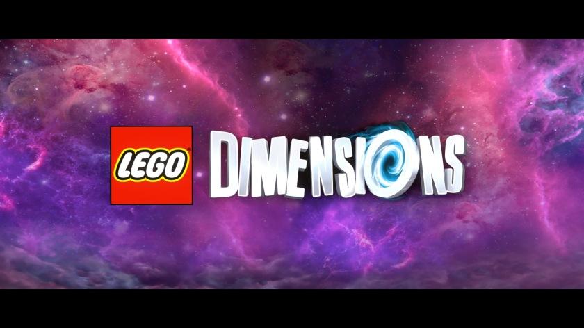 LEGO® DIMENSIONS™_20151024200034