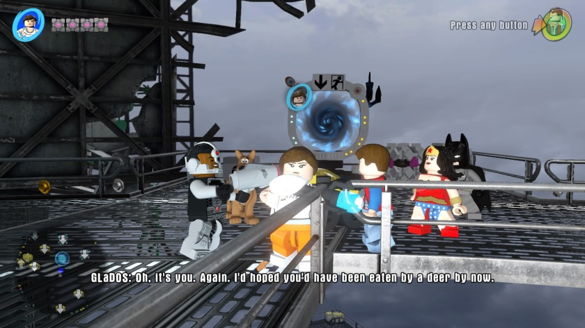 LEGO® DIMENSIONS™_20151024201248