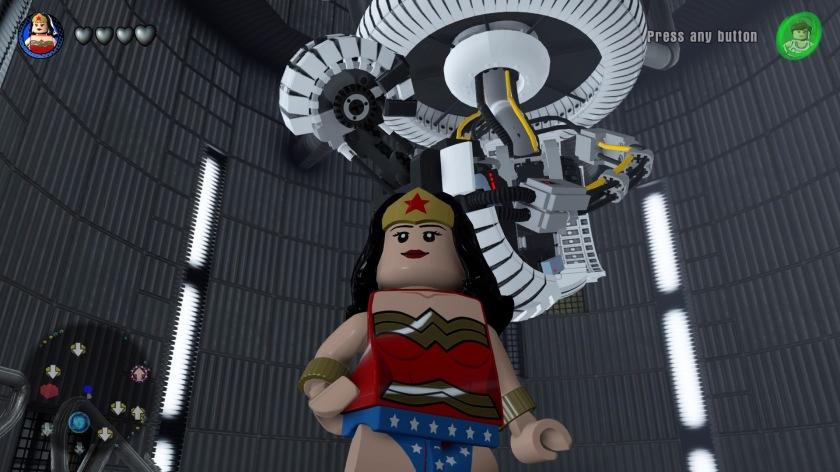 LEGO® DIMENSIONS™_20151024202932