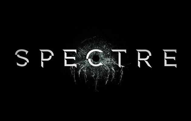 Movie Review: Spectre (James Bond 007)