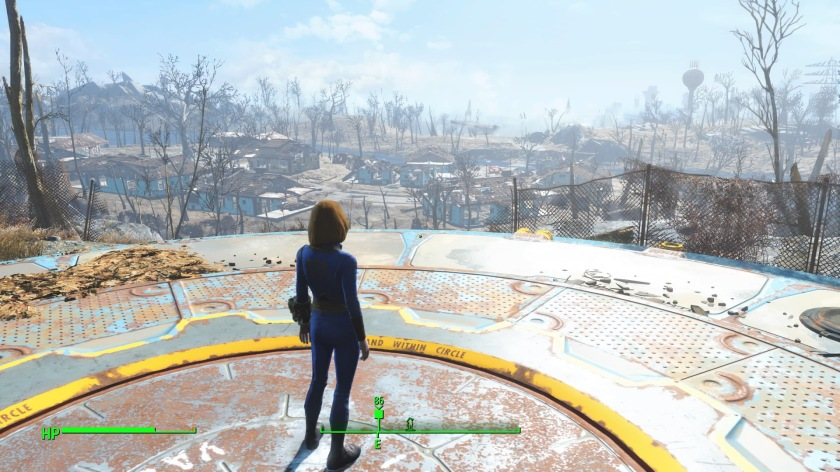 Fallout 4_20151112205754.jpg