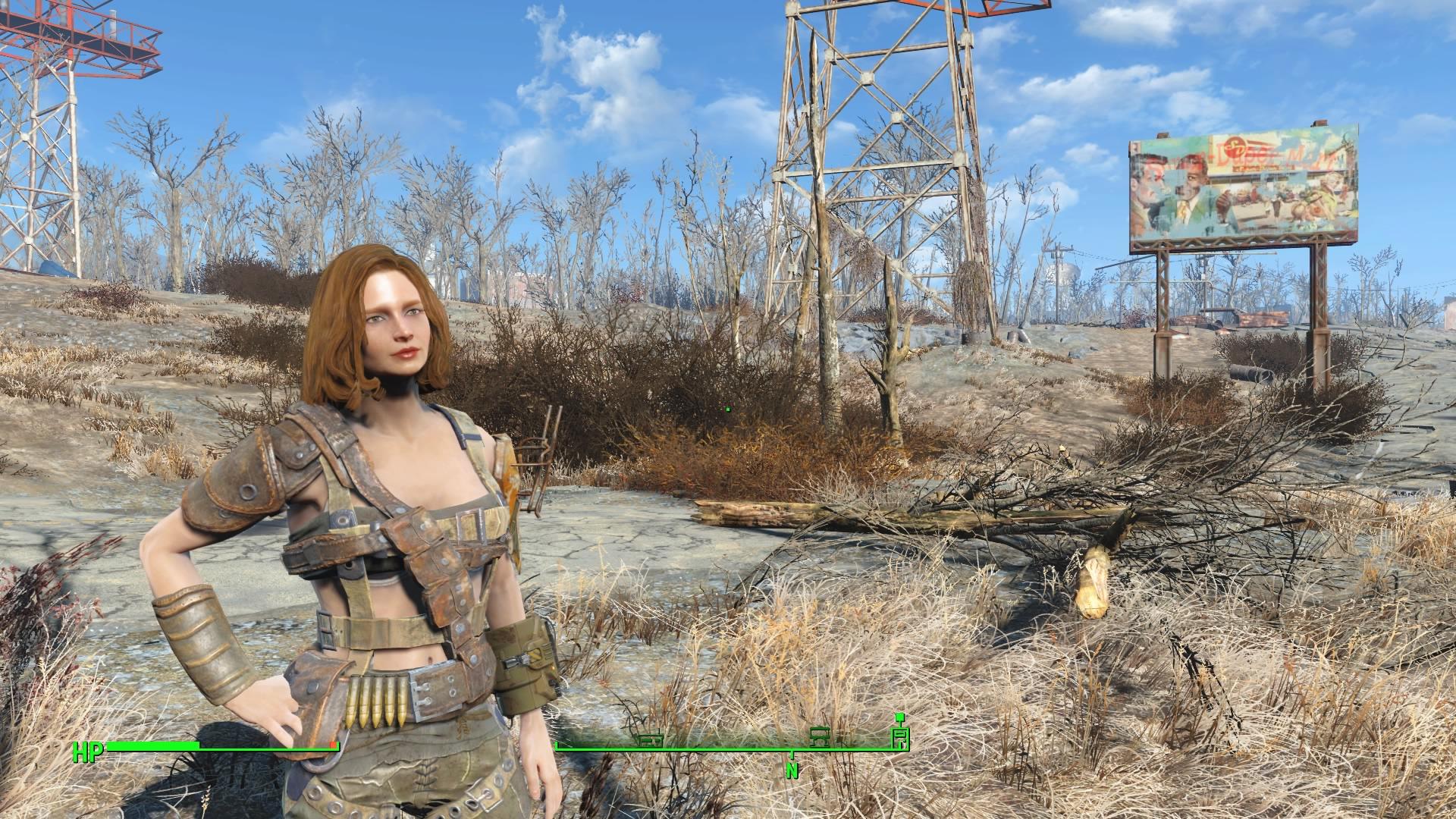 Fallout 4_20151113192016