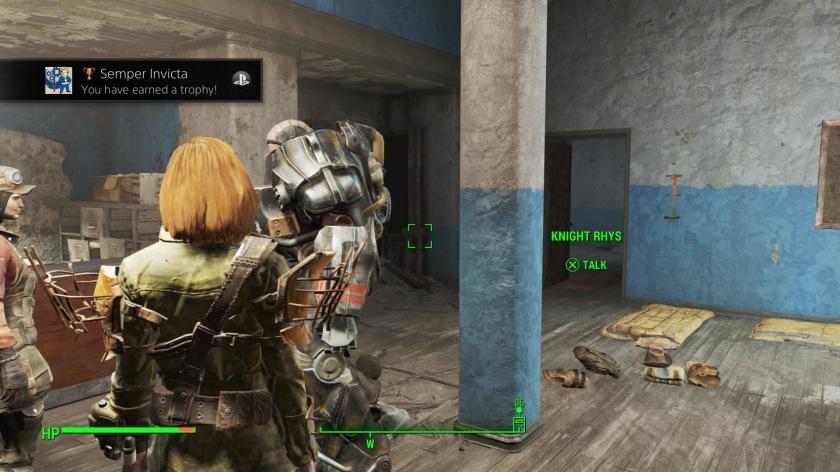 Fallout 4_20151113223236