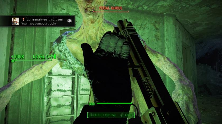 Fallout 4_20151120223718