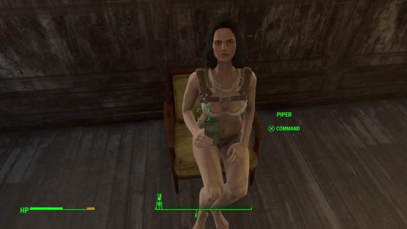 Fallout 4_20151225205149
