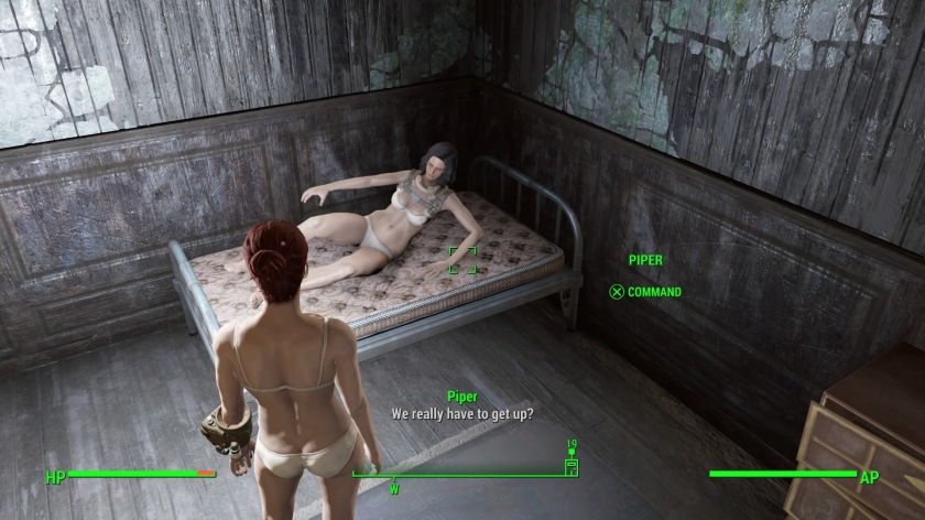 Fallout 4_20151225205248