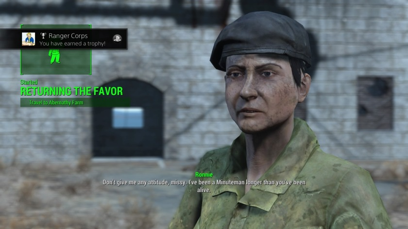 Fallout 4_20151225232625