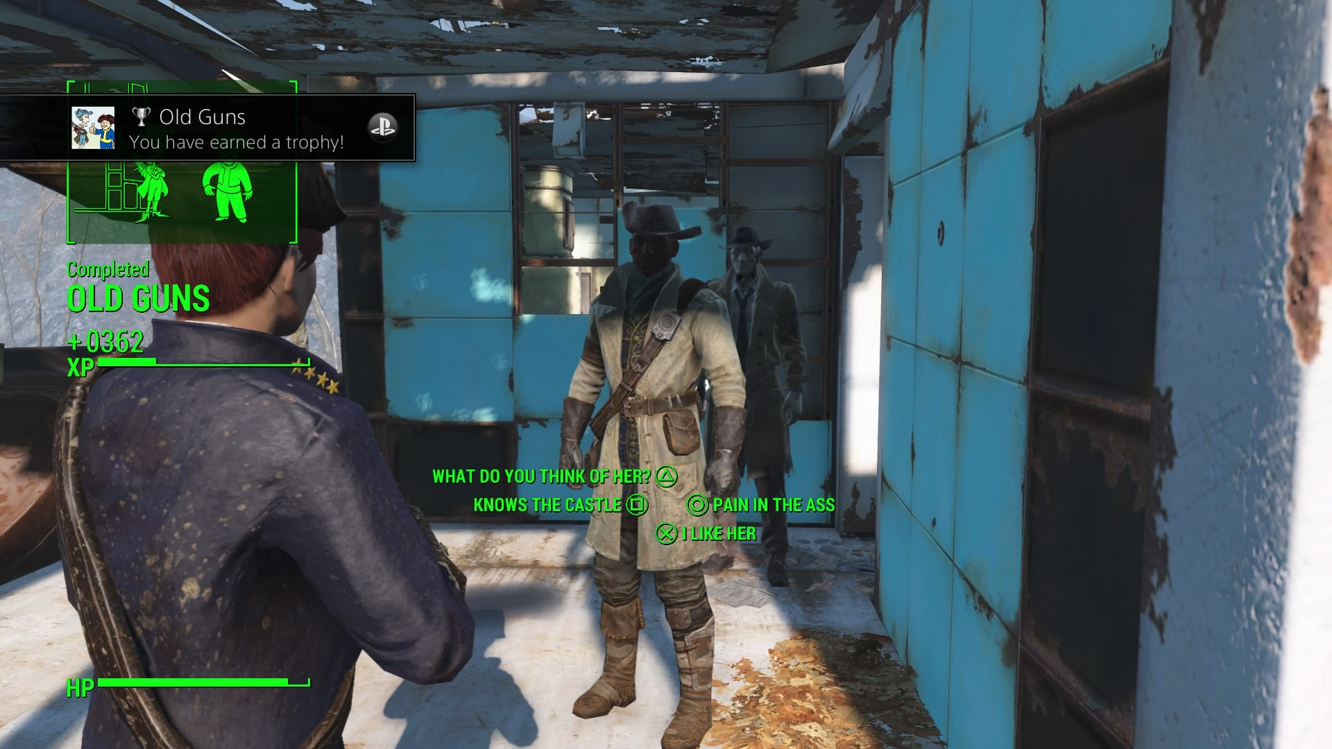 Fallout 4_20151226001504
