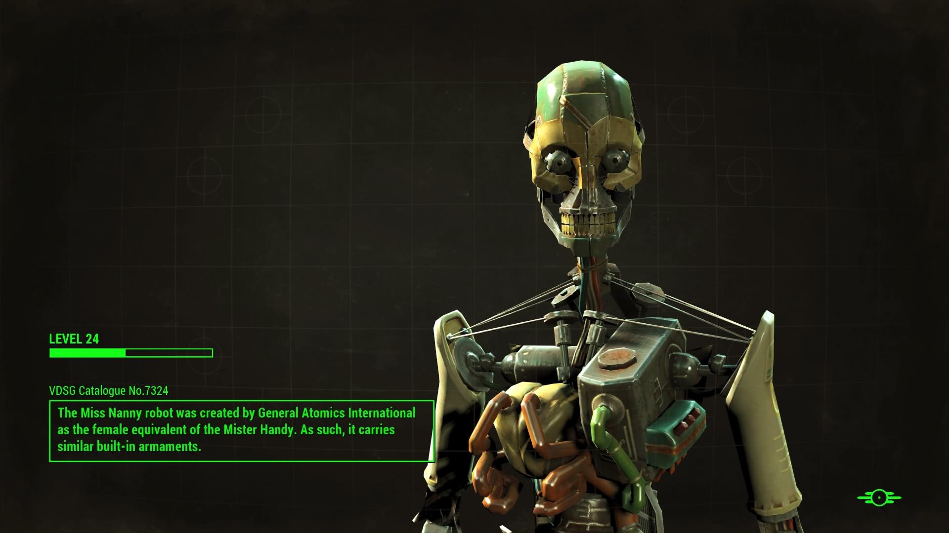 Fallout 4_20151228161903