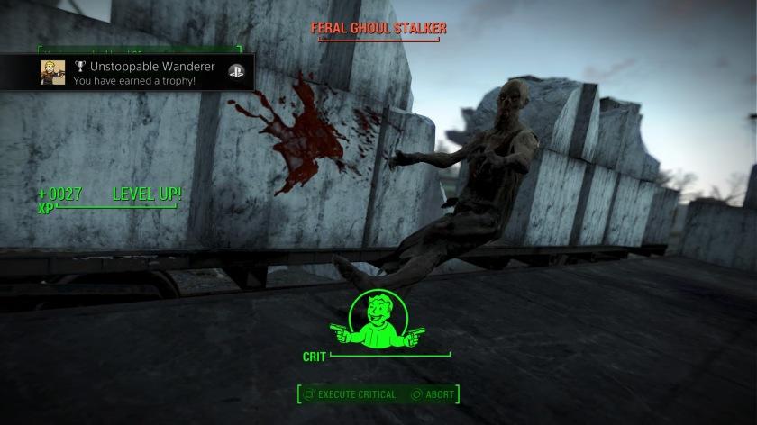 Fallout 4_20151228185042
