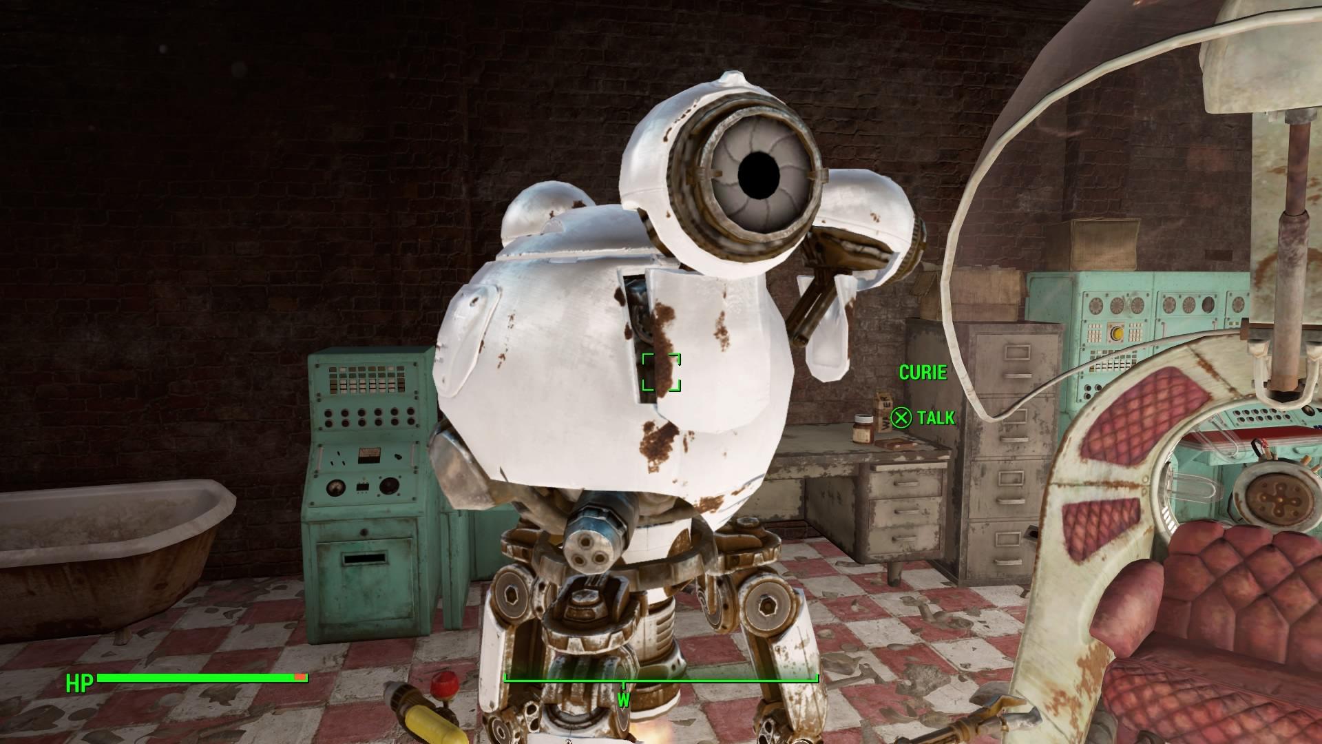 Fallout 4_20151228211616