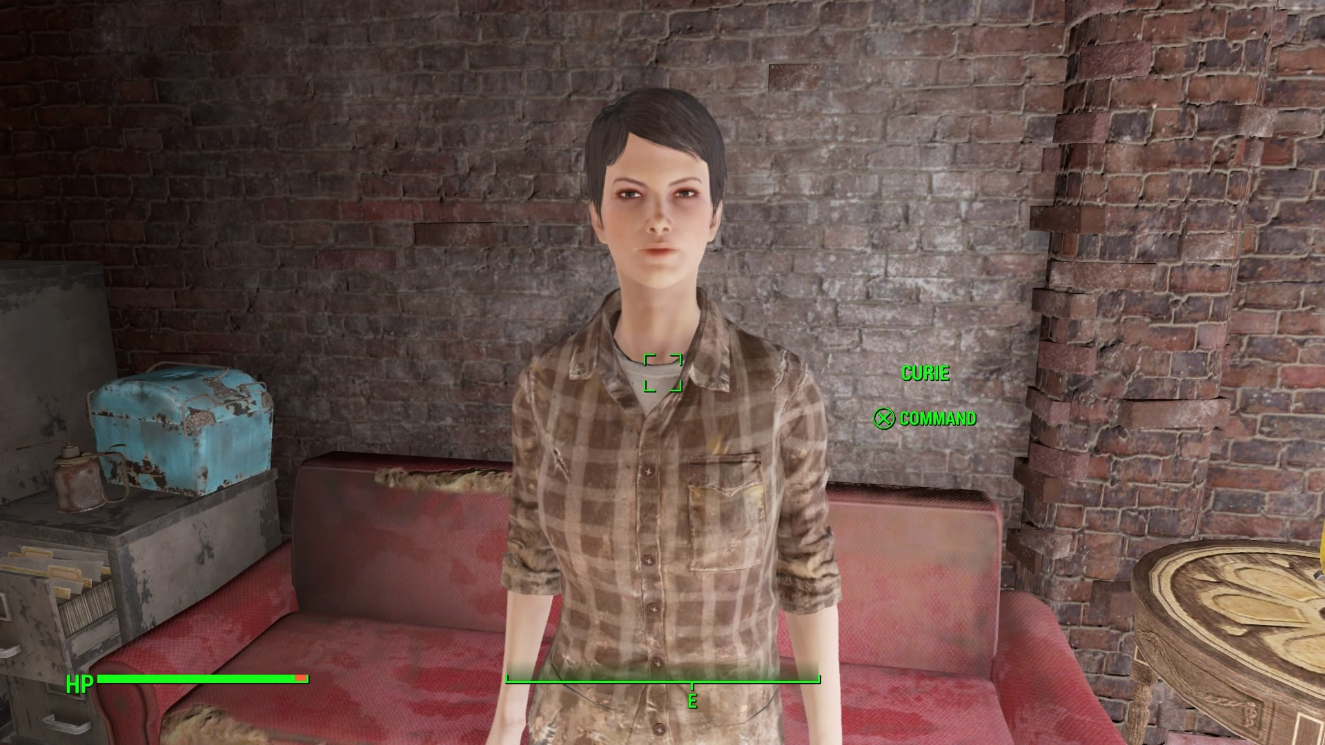 Fallout 4_20151228212125