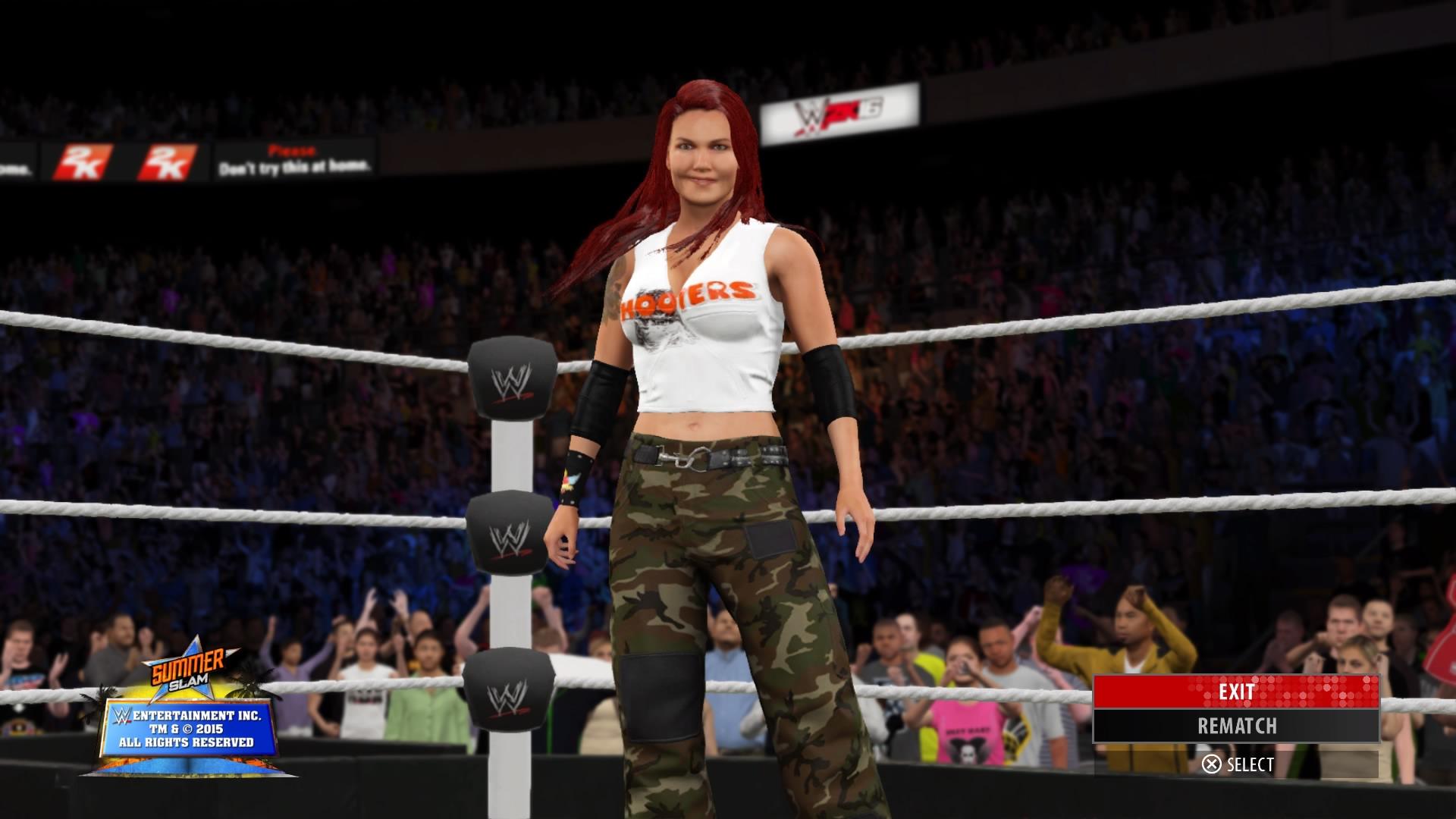 WWE 2K16_20151223002827