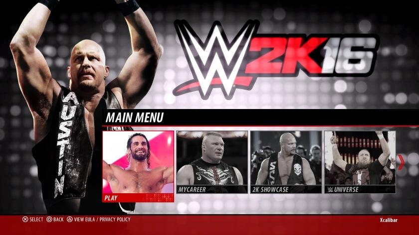 WWE 2K16_20151228002404