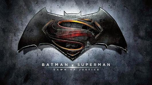 102597285-Batman-vs-Superman_530x298