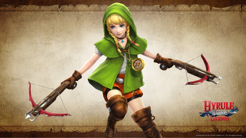 HWL_Wallpaper-linkle_1920x1080