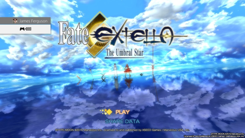 Fate Extella_20170117152754