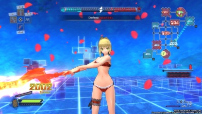 Fate Extella_20170117155405