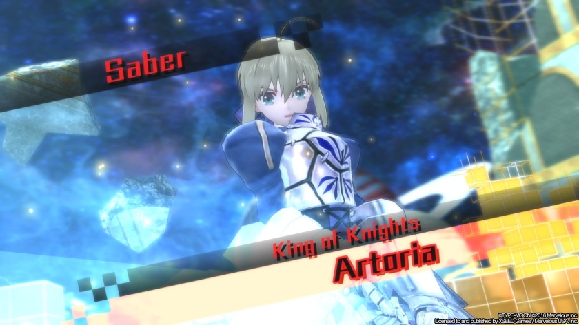 Fate Extella_20170117190811