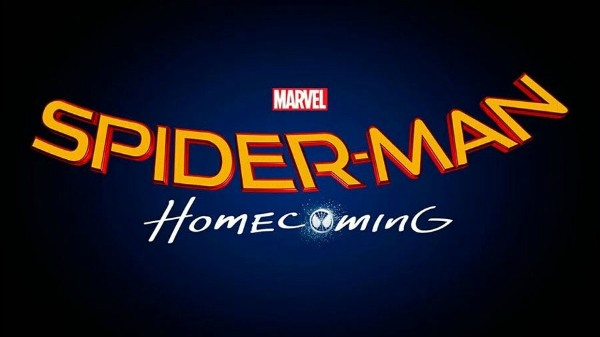 Movie Review- Spider-Man:Homecoming