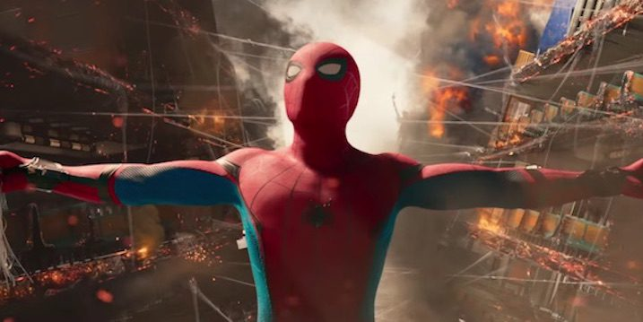 spiderman-homecoming-trailer-13