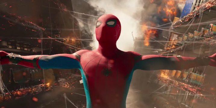 spiderman-homecoming-trailer-13