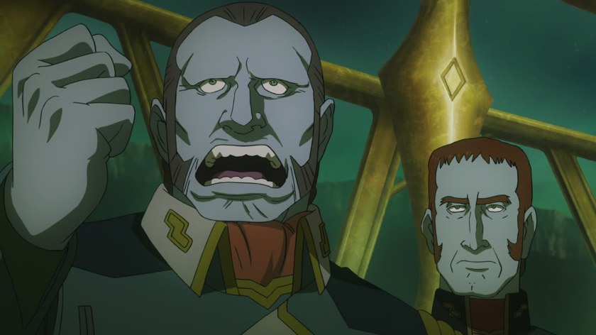 nubles-space-battleship-yamato-2199-2012-episode-8-720p-10-bit-aac-mkv_snapshot_03-49_2013-05-28_23-51-04